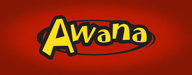 Awana Help With Verse Memorization Pt 1