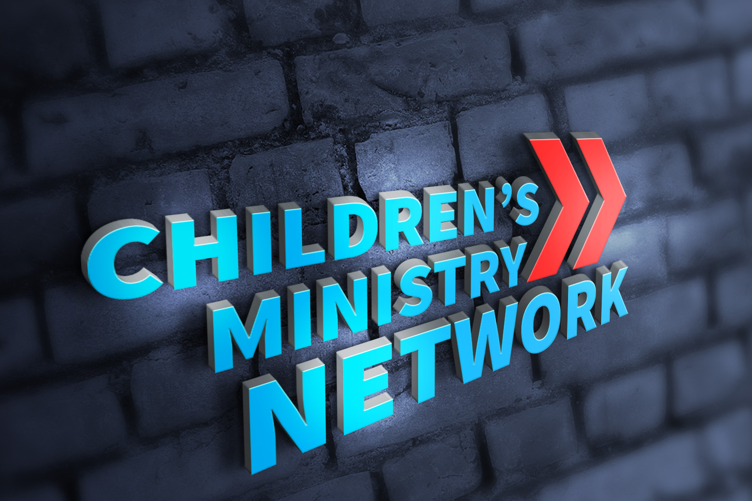 Children's Ministry Networking Event March 27
